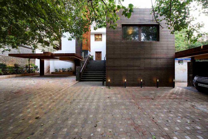shroffleon-design-orange-extension-mumbai-india-13