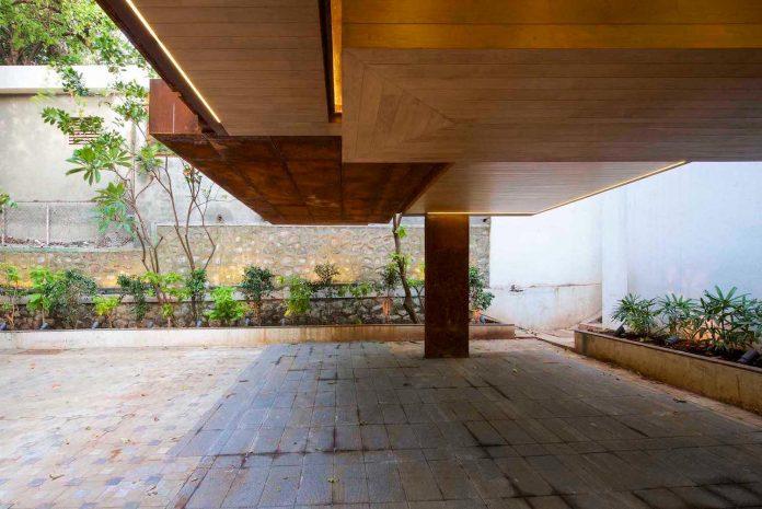 shroffleon-design-orange-extension-mumbai-india-14