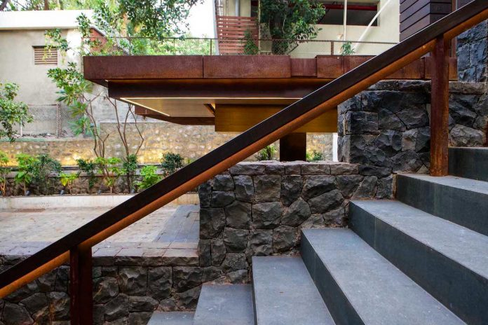 shroffleon-design-orange-extension-mumbai-india-15