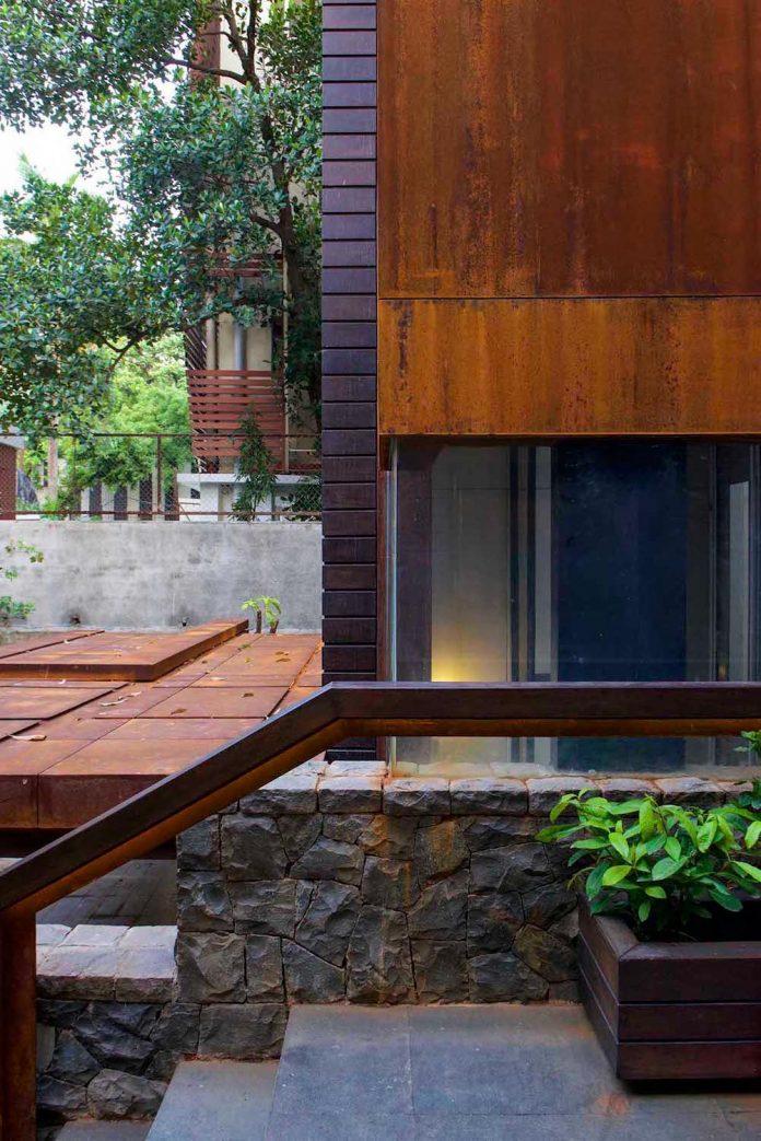 shroffleon-design-orange-extension-mumbai-india-16