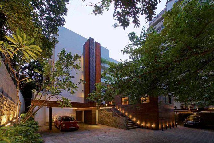 shroffleon-design-orange-extension-mumbai-india-18