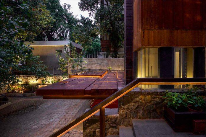 shroffleon-design-orange-extension-mumbai-india-19