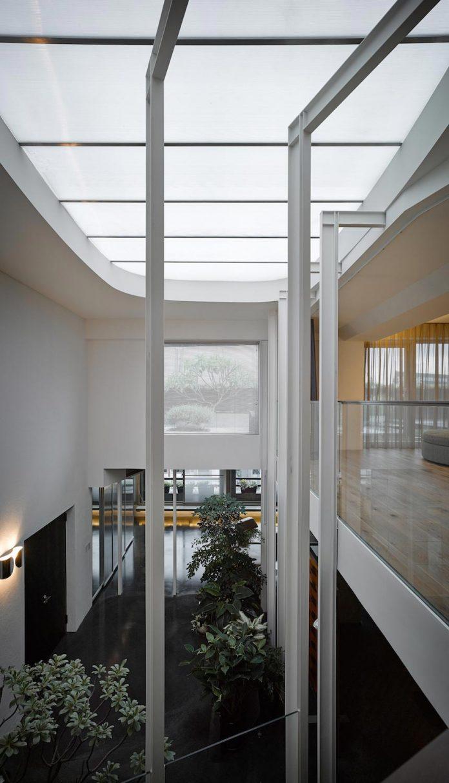 sky-villa-top-floor-high-rise-building-downtown-taipei-cj-studio-01