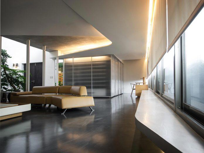sky-villa-top-floor-high-rise-building-downtown-taipei-cj-studio-04