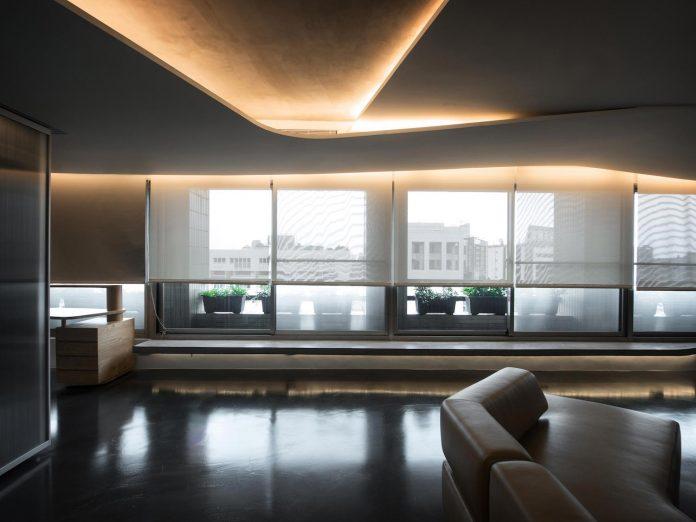 sky-villa-top-floor-high-rise-building-downtown-taipei-cj-studio-06