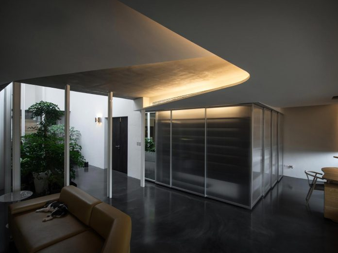 sky-villa-top-floor-high-rise-building-downtown-taipei-cj-studio-07