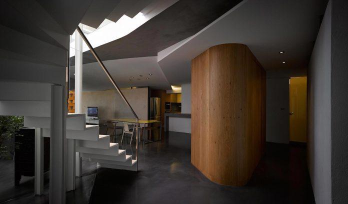 sky-villa-top-floor-high-rise-building-downtown-taipei-cj-studio-09