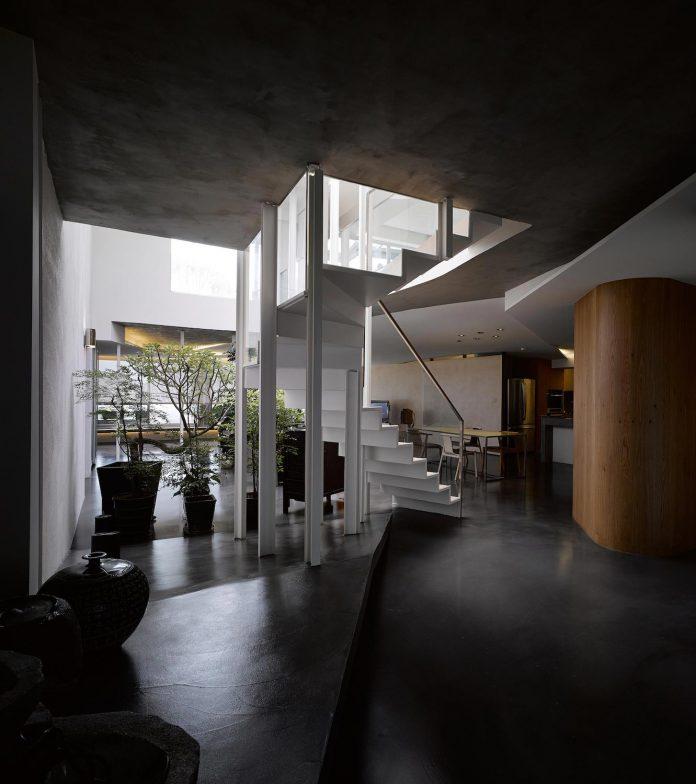sky-villa-top-floor-high-rise-building-downtown-taipei-cj-studio-10
