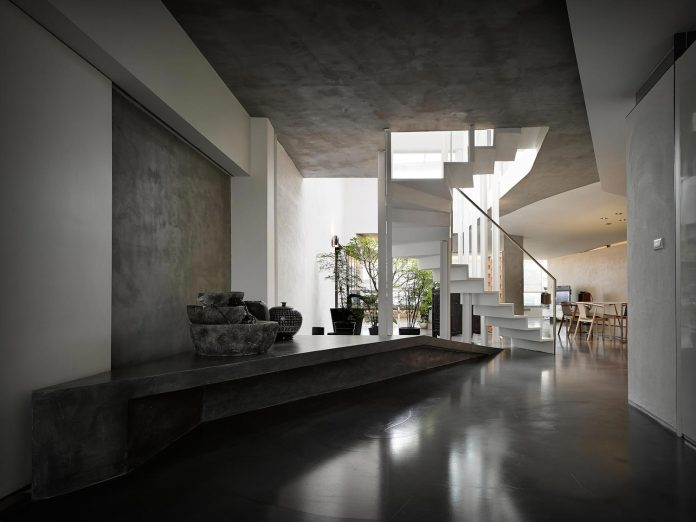sky-villa-top-floor-high-rise-building-downtown-taipei-cj-studio-11