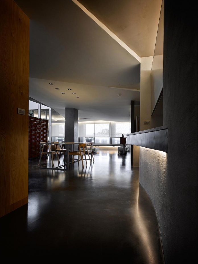 sky-villa-top-floor-high-rise-building-downtown-taipei-cj-studio-12