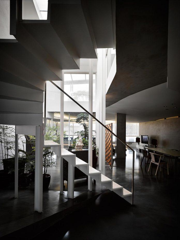 sky-villa-top-floor-high-rise-building-downtown-taipei-cj-studio-13
