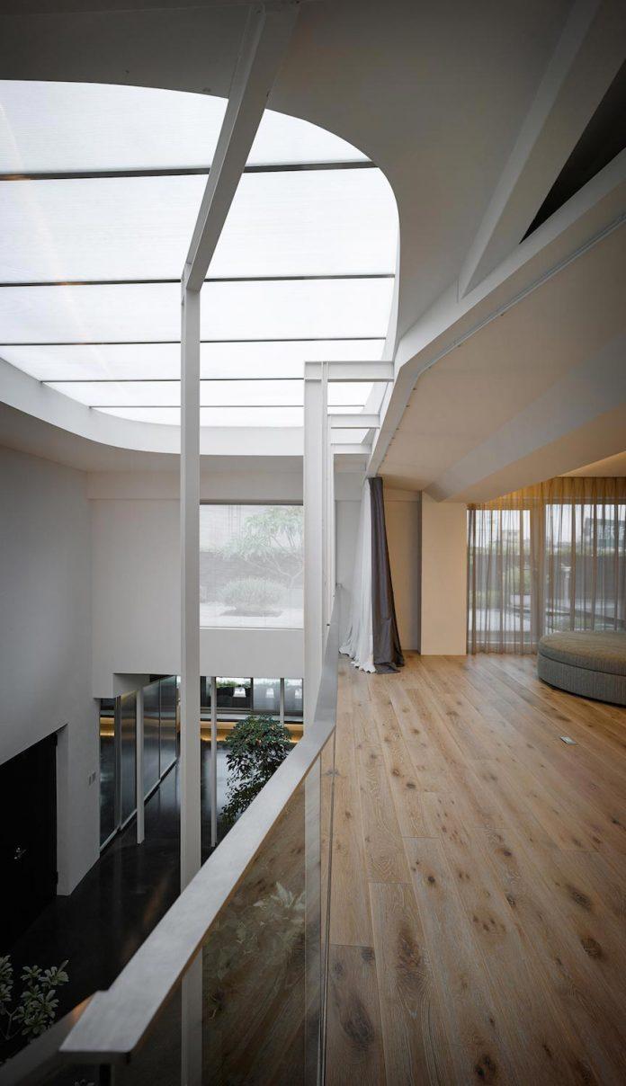 sky-villa-top-floor-high-rise-building-downtown-taipei-cj-studio-14