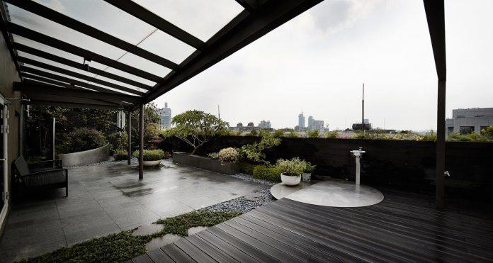 sky-villa-top-floor-high-rise-building-downtown-taipei-cj-studio-17
