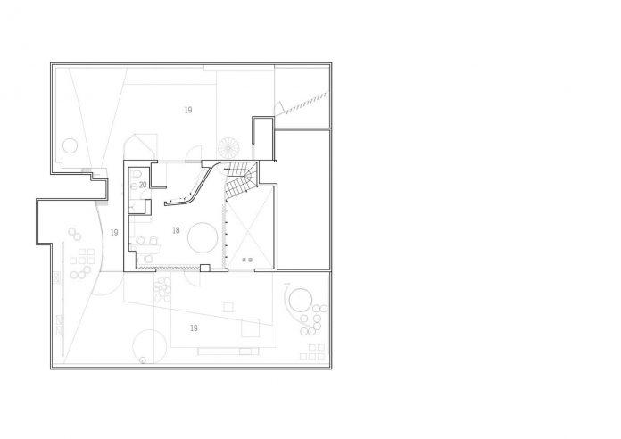 sky-villa-top-floor-high-rise-building-downtown-taipei-cj-studio-19