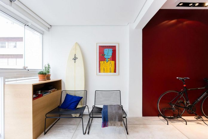 small-chic-alves-apartment-designed-rsrg-arquitetos-sao-paulo-brazil-15