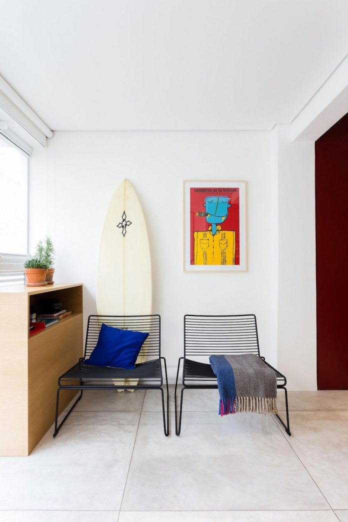 small-chic-alves-apartment-designed-rsrg-arquitetos-sao-paulo-brazil-16