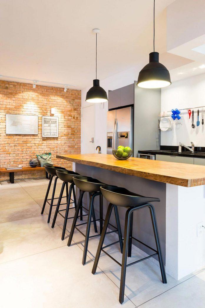 small-chic-alves-apartment-designed-rsrg-arquitetos-sao-paulo-brazil-24