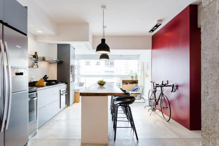 small-chic-alves-apartment-designed-rsrg-arquitetos-sao-paulo-brazil-27