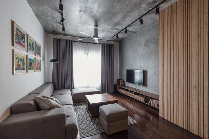 solemn-contemporary-ml-apartment-hanoi-vietnam-le-studio-02