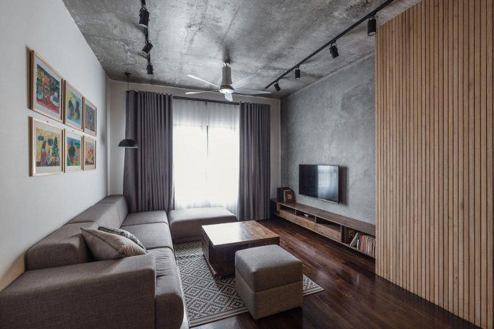 solemn-contemporary-ml-apartment-hanoi-vietnam-le-studio-02