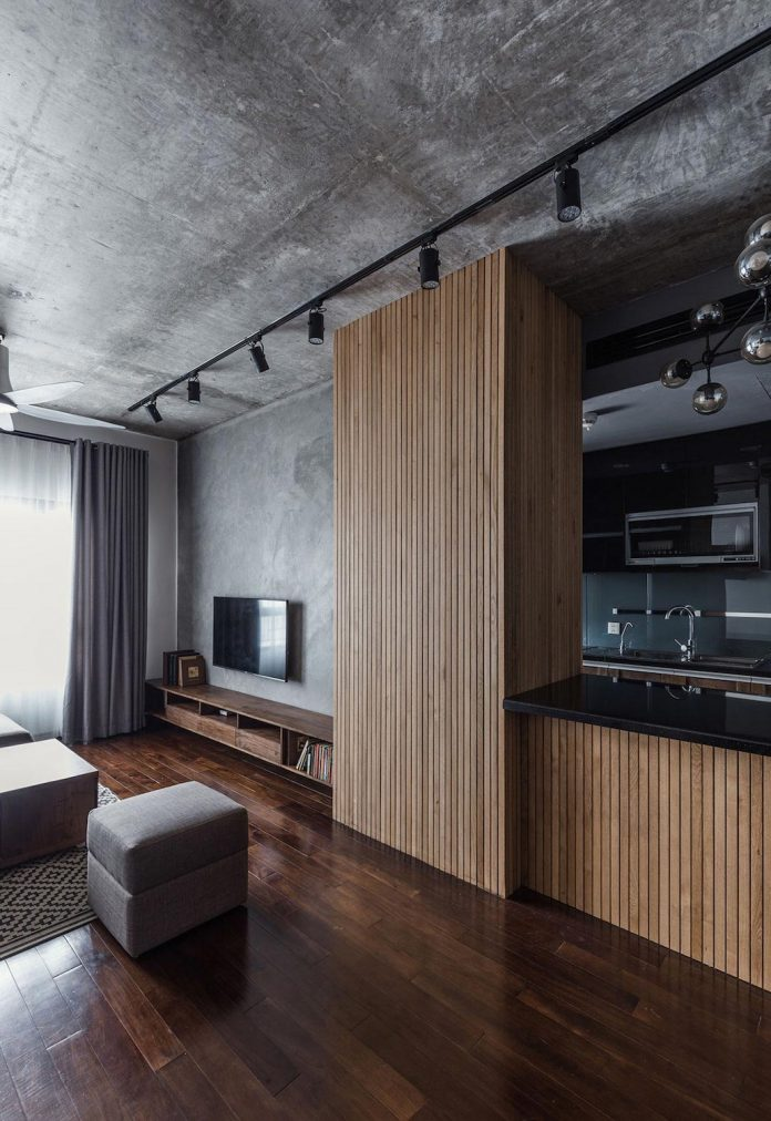 solemn-contemporary-ml-apartment-hanoi-vietnam-le-studio-03