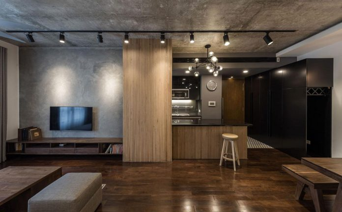solemn-contemporary-ml-apartment-hanoi-vietnam-le-studio-04