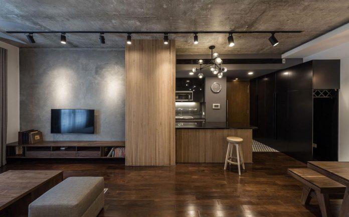 solemn-contemporary-ml-apartment-hanoi-vietnam-le-studio-04