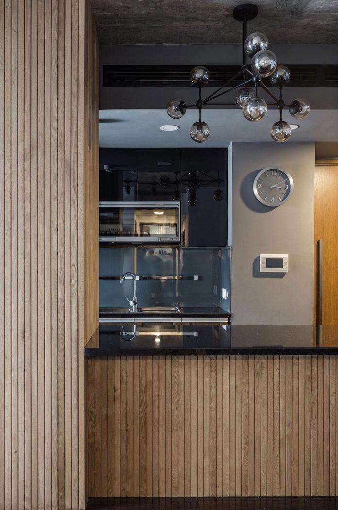 solemn-contemporary-ml-apartment-hanoi-vietnam-le-studio-05