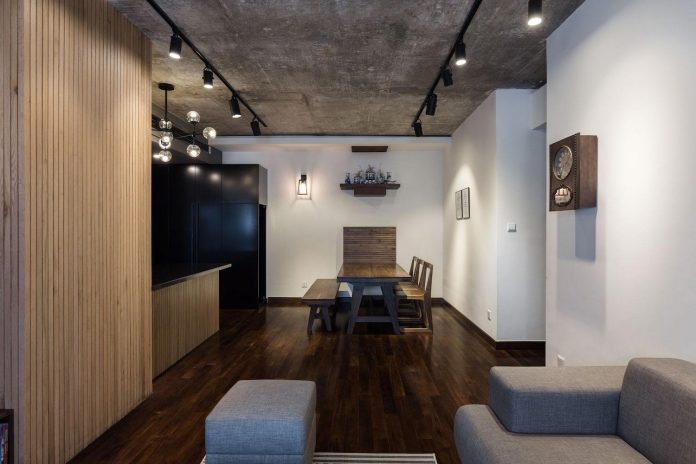 solemn-contemporary-ml-apartment-hanoi-vietnam-le-studio-06