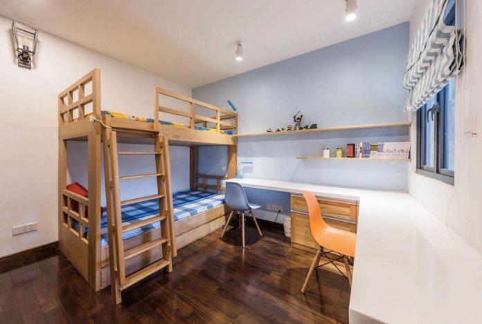 solemn-contemporary-ml-apartment-hanoi-vietnam-le-studio-07