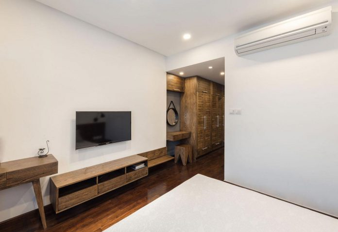 solemn-contemporary-ml-apartment-hanoi-vietnam-le-studio-08