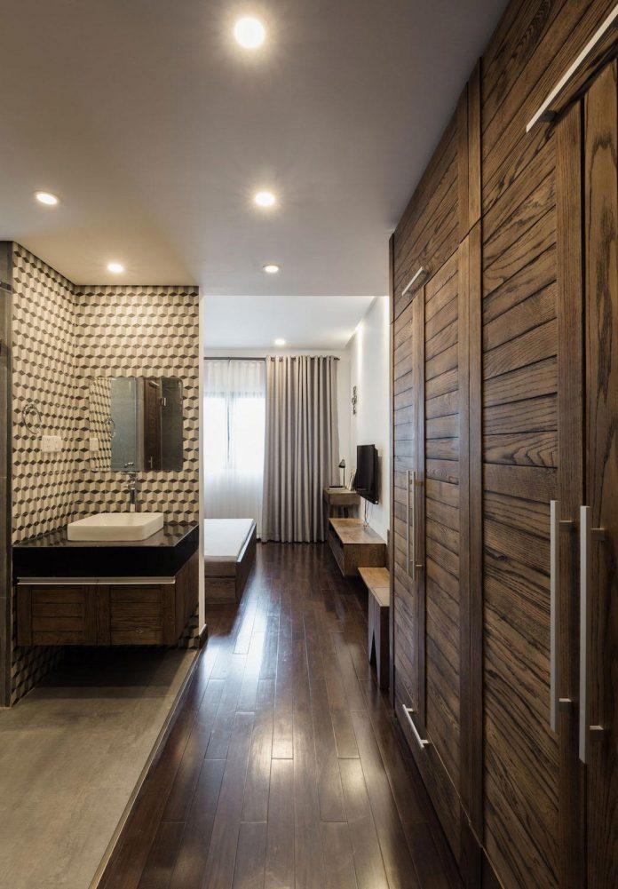solemn-contemporary-ml-apartment-hanoi-vietnam-le-studio-09