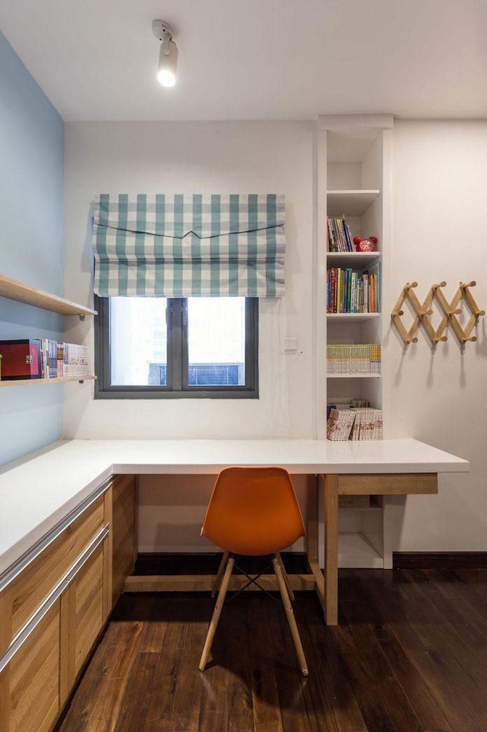 solemn-contemporary-ml-apartment-hanoi-vietnam-le-studio-10
