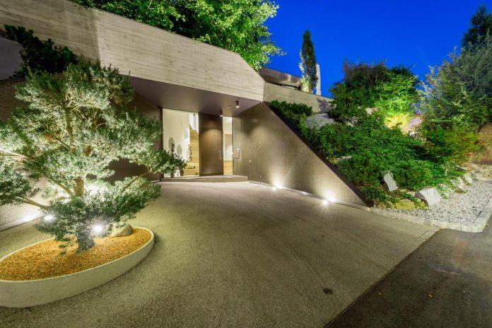 spectacular-views-linz-e-villa-designed-caramel-architekten-07