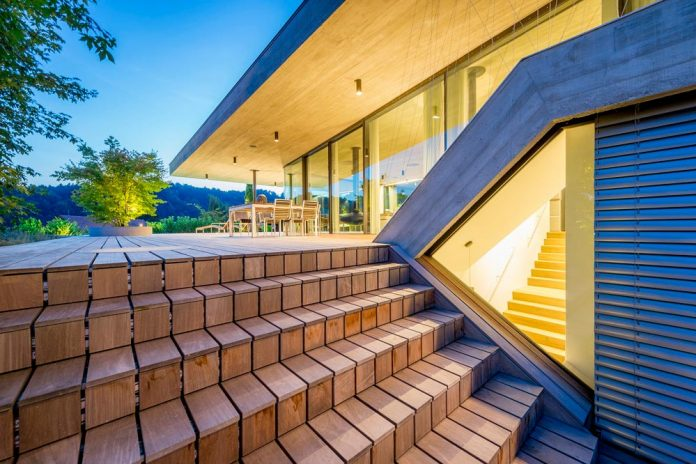 spectacular-views-linz-e-villa-designed-caramel-architekten-10
