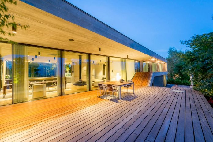 spectacular-views-linz-e-villa-designed-caramel-architekten-11