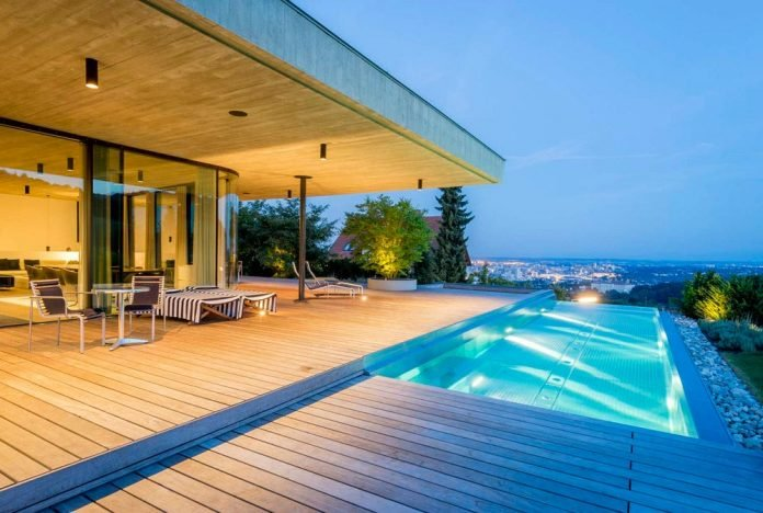 spectacular-views-linz-e-villa-designed-caramel-architekten-13