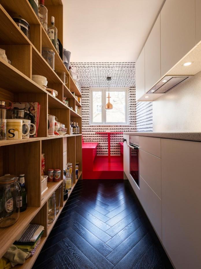 studio-alexander-fehre-design-apartment-filippo-colourful-484-square-foot-home-city-london-05