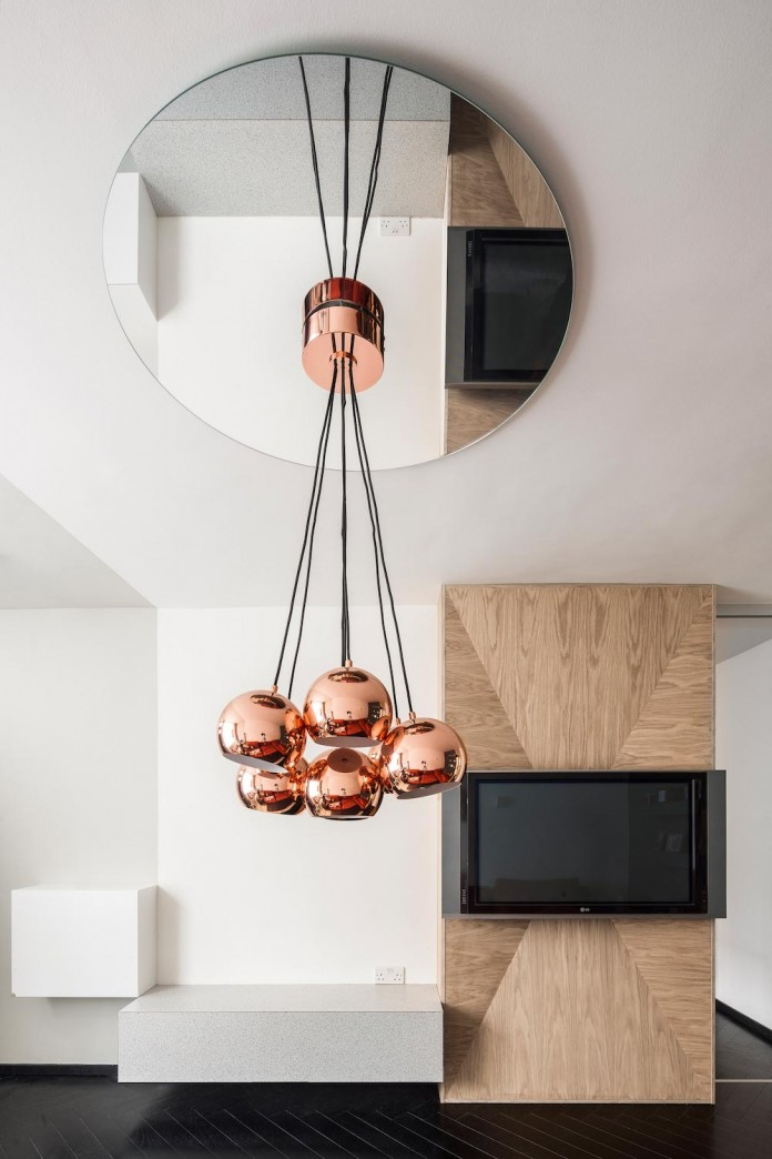 studio-alexander-fehre-design-apartment-filippo-colourful-484-square-foot-home-city-london-07