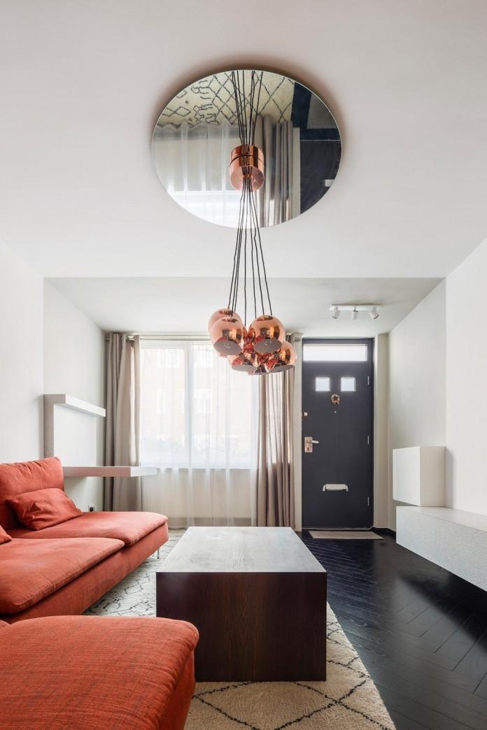 studio-alexander-fehre-design-apartment-filippo-colourful-484-square-foot-home-city-london-08