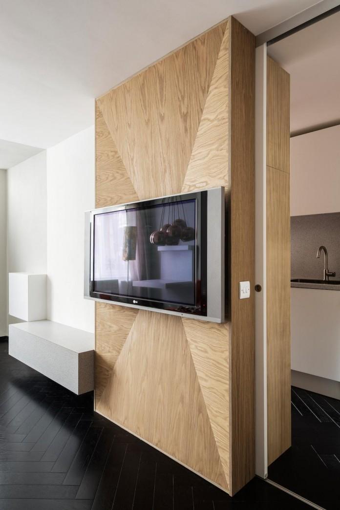 studio-alexander-fehre-design-apartment-filippo-colourful-484-square-foot-home-city-london-09