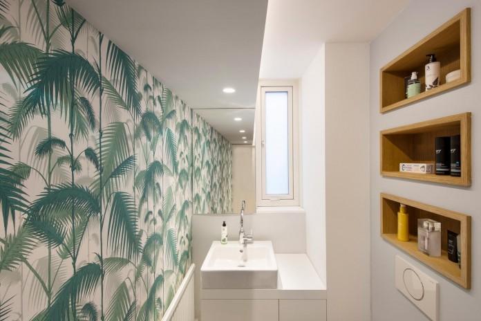 studio-alexander-fehre-design-apartment-filippo-colourful-484-square-foot-home-city-london-10
