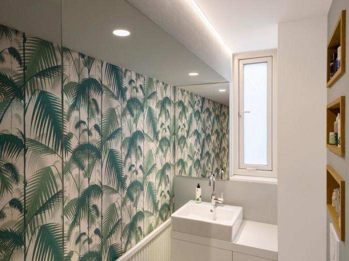 studio-alexander-fehre-design-apartment-filippo-colourful-484-square-foot-home-city-london-11