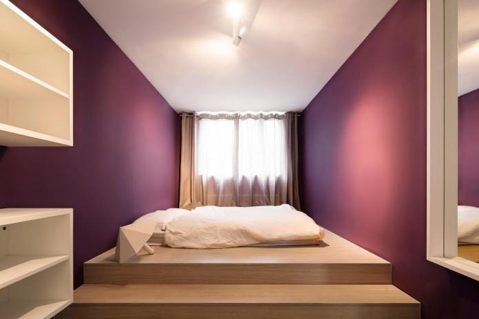 studio-alexander-fehre-design-apartment-filippo-colourful-484-square-foot-home-city-london-13