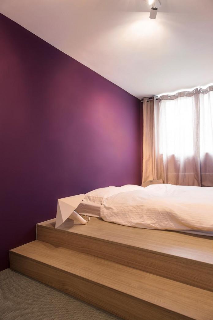 studio-alexander-fehre-design-apartment-filippo-colourful-484-square-foot-home-city-london-14