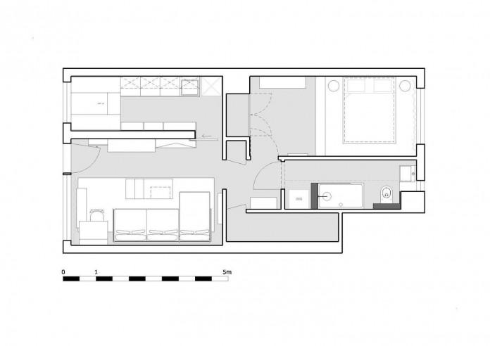 studio-alexander-fehre-design-apartment-filippo-colourful-484-square-foot-home-city-london-16