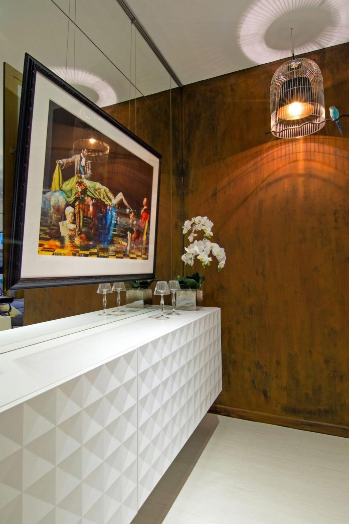 stylish-contemporary-loft-designed-singapore-knq-associates-01