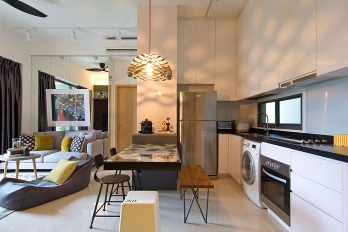 stylish-contemporary-loft-designed-singapore-knq-associates-03