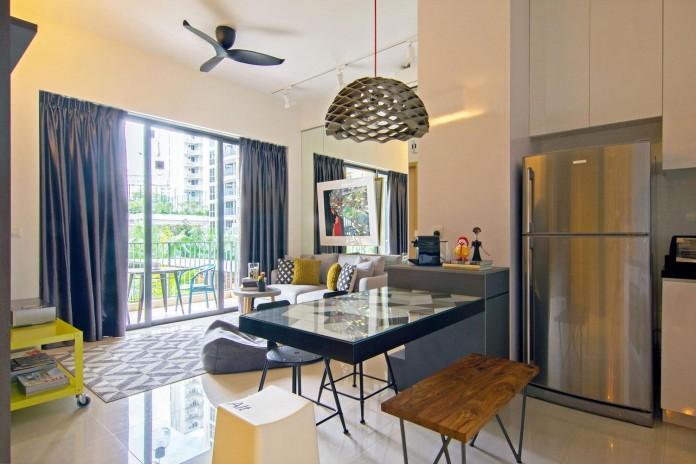 stylish-contemporary-loft-designed-singapore-knq-associates-04