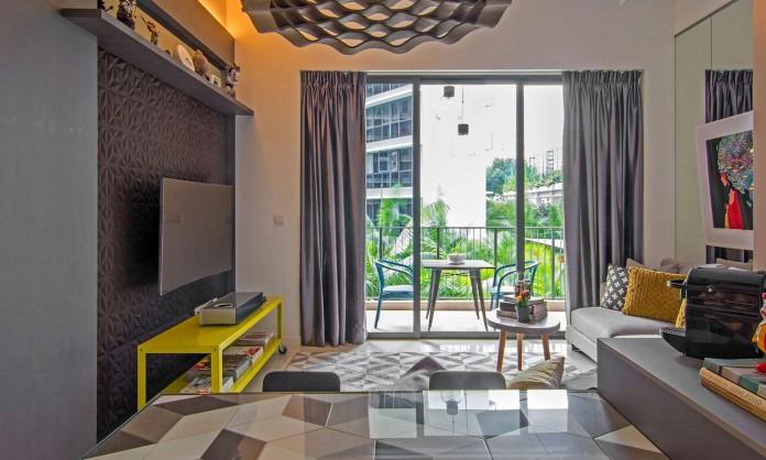 stylish-contemporary-loft-designed-singapore-knq-associates-05